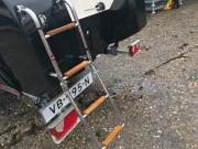ANKER 555 RS 10 PK buiskap