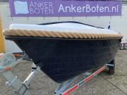 ANKER 475 XL
