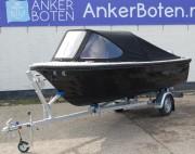 ANKER 485 COMFORT