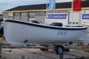 Anker 695 ST