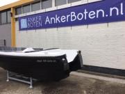 ANKER 555 RETRO S
