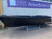 ANKER 595 SPORT